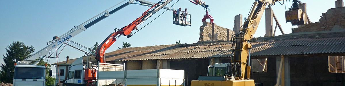 Edilizia & Costruzioni